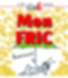 I 2.1 Mon_FRIC_300b.jpg