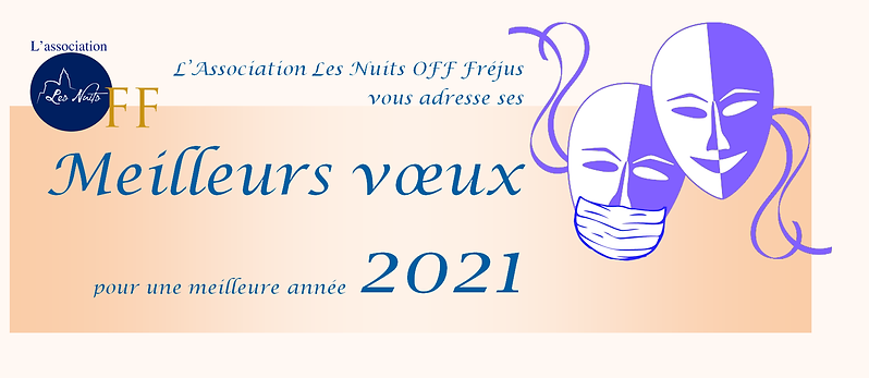 voeux2021.png