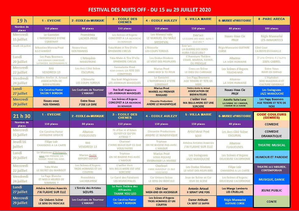 2020-07-26_07_Grille_programme_modifiée