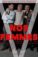N 1.1 NOS FEMMES.JPG
