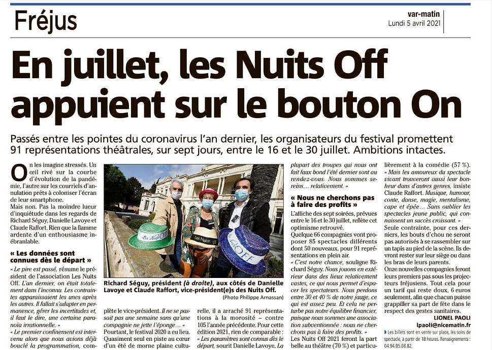 2021-04-05  Var Matin 4- L'article.png