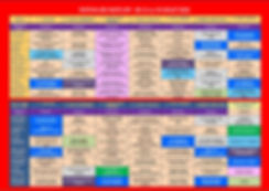 2020-06-30 GRILLE PROGRAMME.jpg