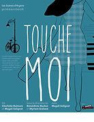 S 01c- Scènes d'Argens -Touche-Moi.jpg