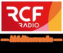 RCF_MEDITERRANEE.png