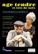 Age_tendre_et_Tête_de_noix.jpg