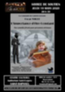 Affiche_soirée_soutien_19_mars2020_web.j