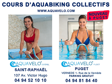 4_Aquavélo.png
