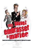 Marius_Prod_-_vous_pouvez_embrasser_la_m