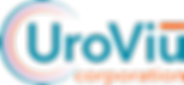 UroViu Logo_Final_RGB.png