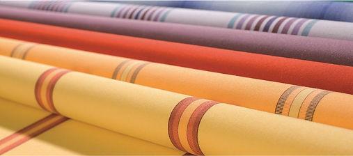 Weinor Textilpergola árnyékoló