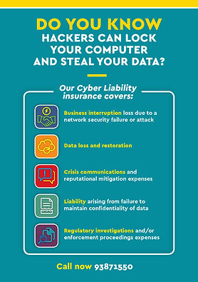 Cyber liability insurance flyer.jpeg