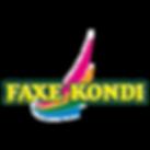 faxe_kondi_logo_9.png