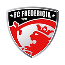 FC-Fredericia.png