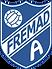 fremad-amager-logo.png