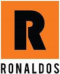 Ronaldos højopløsning.jpg