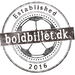 boldbillet_logo.png