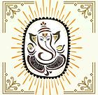 Ganseh logo.png