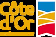 logo_cotedor.fr.png