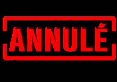 tampon-ANNULE-300x212.png