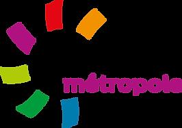 Logo_Dijon_métropole_couleur.png