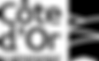 Logo Cote dOr noir.png
