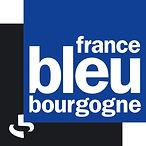 FranceBleu-Bour.jpg