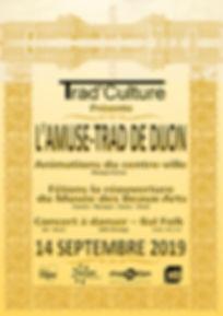 Recto flyer AMTD logo fr bleue.jpg