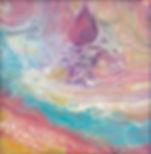 Purple drop SM72 no frame.jpg