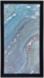 blue sparkle SM72.jpg