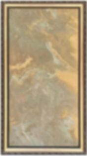 golden light SM72.jpg