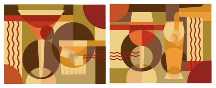 mural concept for bar.jpg