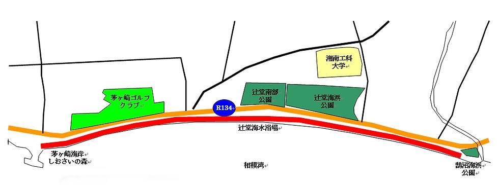 map_shonan.png