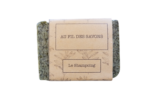 Le Shampoing