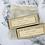 Thumbnail: Savon calendula + savon pâquerette + filet