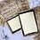 Thumbnail: Savon calendula et savon pâquerette