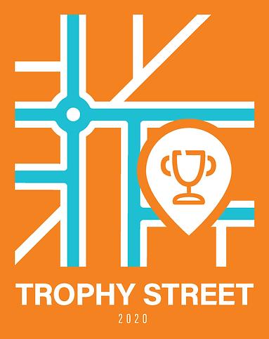 Trophy%20Street%20Catalogue%202020_17.12