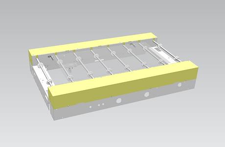 conveyor.PNG