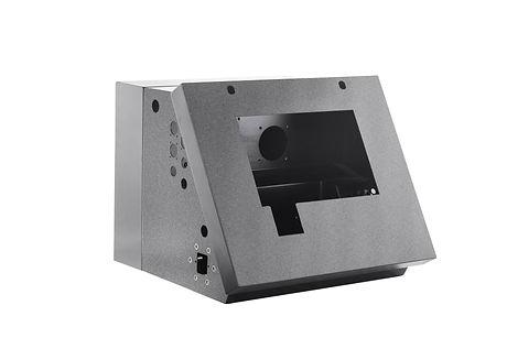 光纤激光喷码机-1.jpg