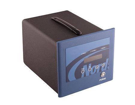 电控柜-1.jpg