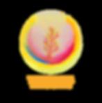 tamaragua_texto_alpha.png