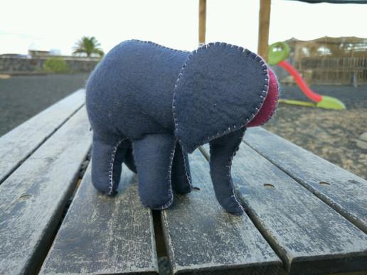 Elefante.jpeg