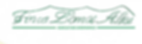 LOGO ORIGINAL FINCA WEB.png