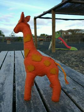 Girafa.jpeg