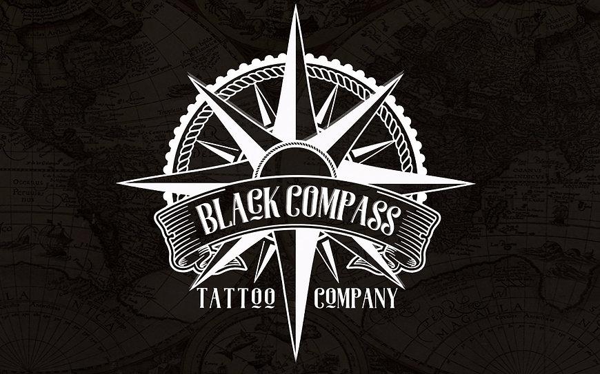 Warrensburg Tattoo Shop, Black Compass Tatttoo Company, Black Compass Tattoo, Warrensburg Tattoos