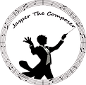 Jasper_Logo.png