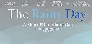 RainyDay_edited_edited_edited.jpg