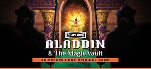 EH-Aladdin-_-the-Magic-Vault-Local-Game-Hero_edited.jpg