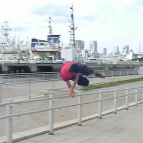 ヲタクのスポーツ