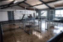 MISSIONTOKYO二階チェイスタグコート.jpg