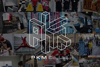 パルクールのカルチャーカンパニー株式会社PKM2.jpg